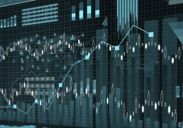 Роджер Бэбсон: талантливый аналитик и инвестиционный консультант