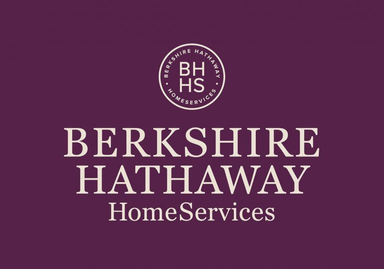 Успех Berkshire Hathaway Inc