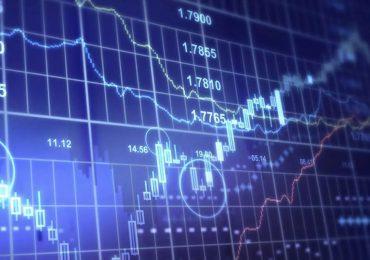 Что такое фондовая биржа. Услуги и основные задачи фондовой биржи