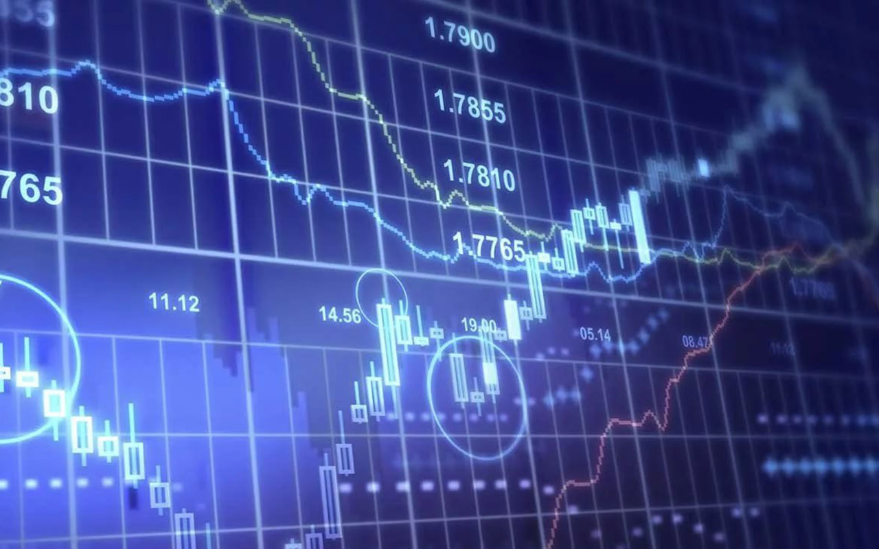 Задачи фондовой биржи: торговля разнообразными активами.