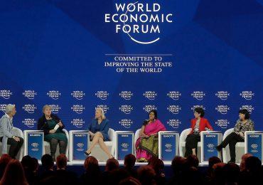 Мнение: мировой экономический форум отражает глобальную картину мира
