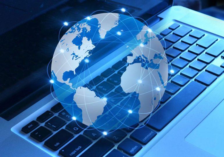 Натан Майер Ротшильд: кто владеет информацией - тот владеет миром