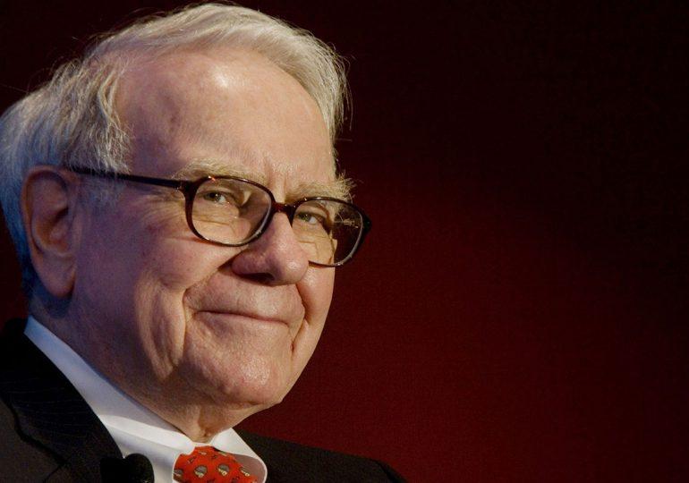 История Уоррена Баффета – одного из величайших инвесторов в мире