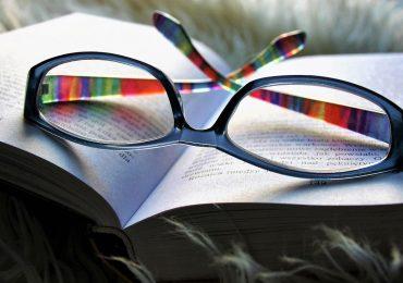 Мир постепенно признает глобальное значение экономики знаний