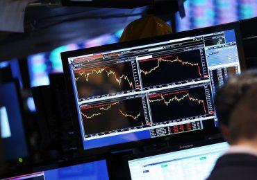 Кто такой pattern day trader?