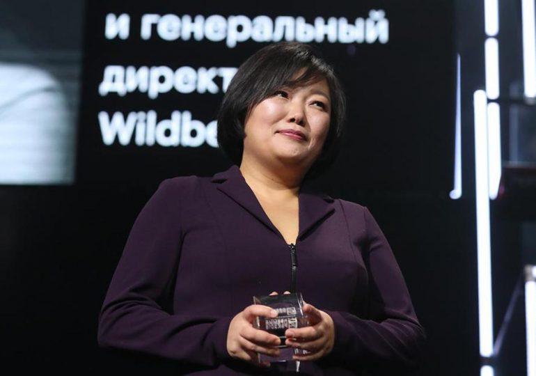 Миллиардер Татьяна Бакальчук - жизненный путь богатой россиянки
