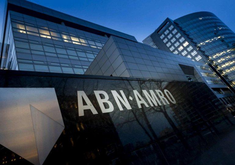 ABN AMRO - банк c двухсотлетней историей