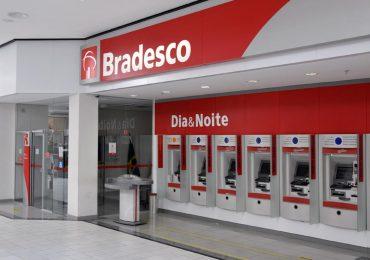 Banco Bradesco: история успеха