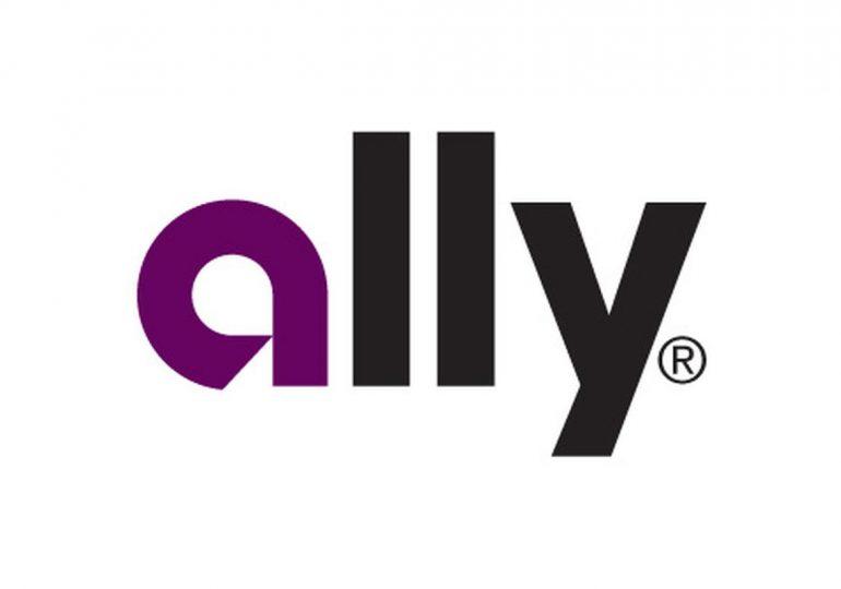 Ally Financial Inc. - один из крупнейших банков США