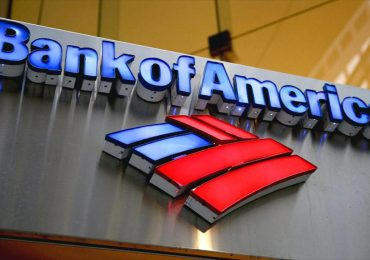 История Bank of America Corporation