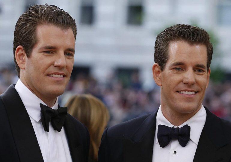 Братья Уинклвосс – миллиардеры, заработавшие даже на Цукерберге