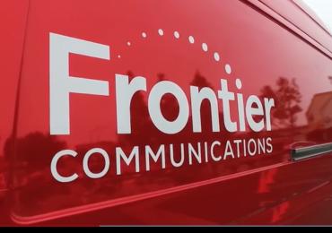 Frontier Communications - акции дорожают, но компания убыточна