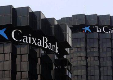 История успеха CaixaBank