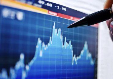 Что такое индекс опережающих индикаторов?