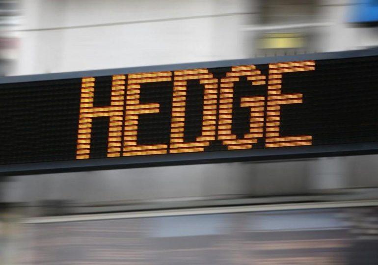 Расцвет и крах Long-Term Capital Management