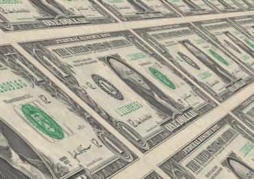 Налоговая амнистия капитала продлится на второй год