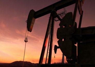 Санкции на экспорт нефти из Венесуэлы в США не стали проблемой