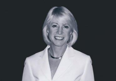 Стратегии Линды Рашке - самой известной женщины-инвестора