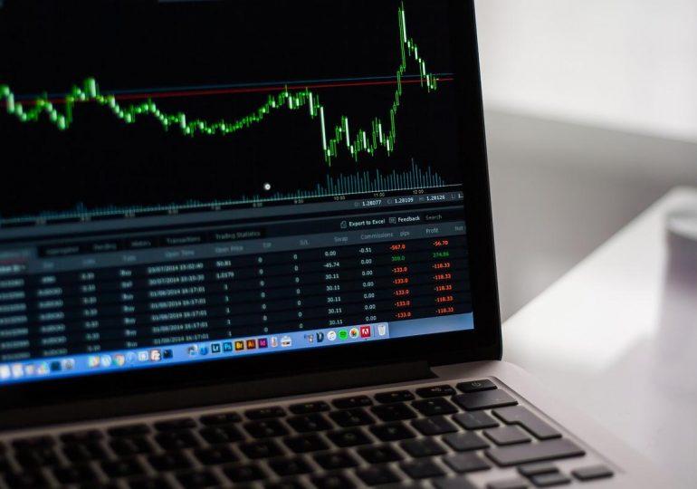Торговые стратегии для скальпинга: что нужно знать новичку?
