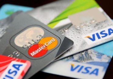 Система быстрых платежей в России устанавливает новые правила