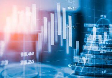 Алгоритмическая торговля или алгоритмический трейдинг