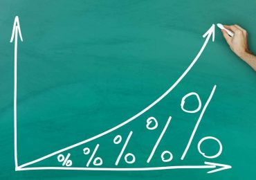 Безрисковая процентная ставка или безрисковая норма доходности