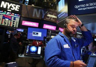 Высокочастотная торговля HFT и биржевые торговые роботы
