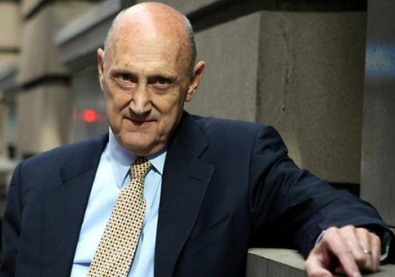 Burton Malkiel - Creator of investment history