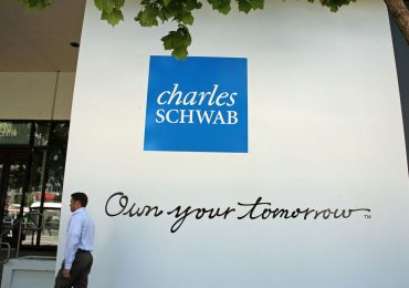 Charles Schwab Corporation is the largest brokerage company in the USA