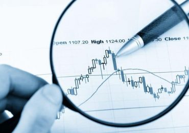 Effective trading method: Forex arrow indicators