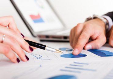 Что такое фрактальный анализ рынка