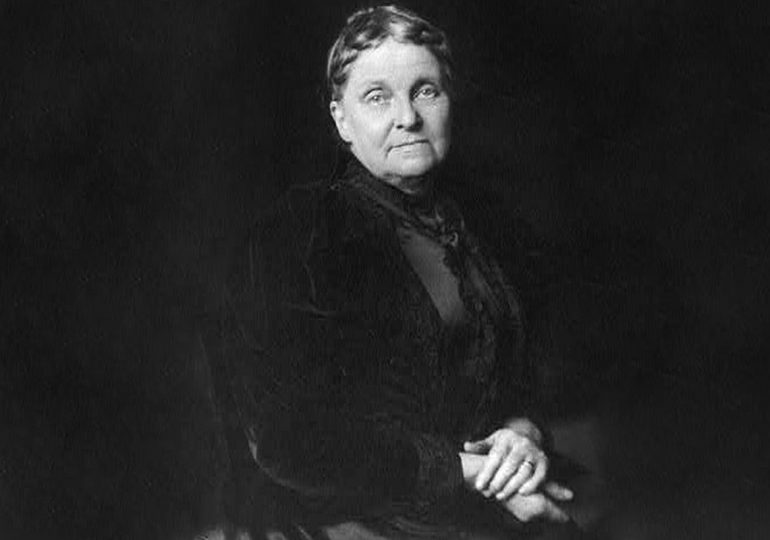 Henrietta Hetty Green is the most influential female investor