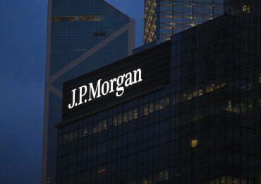 JP Morgan Chase обвиняют в обвале турецкой лиры
