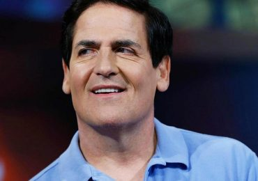 Mark Cuban: success story