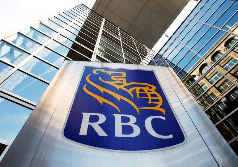 Royal Bank of Canada - крупнейший канадский банк
