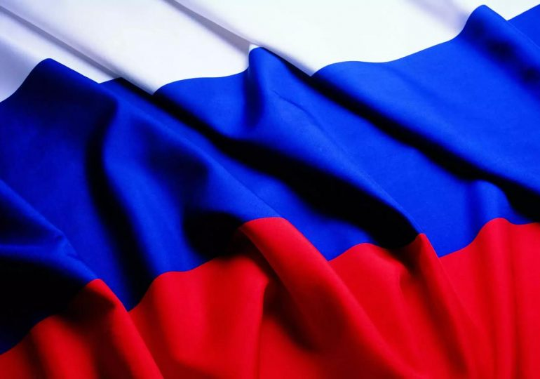 Russian securities in the financial markets are popular