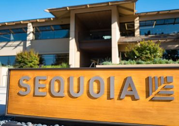 Sequoia Capital is one of the most successful Silicon Valley venture funds