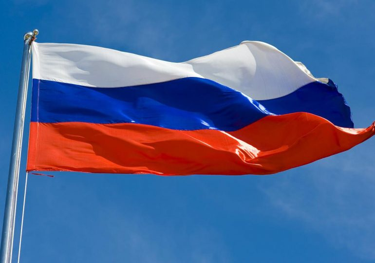 Share market of Russian companies is the second in terms of profitability in the world