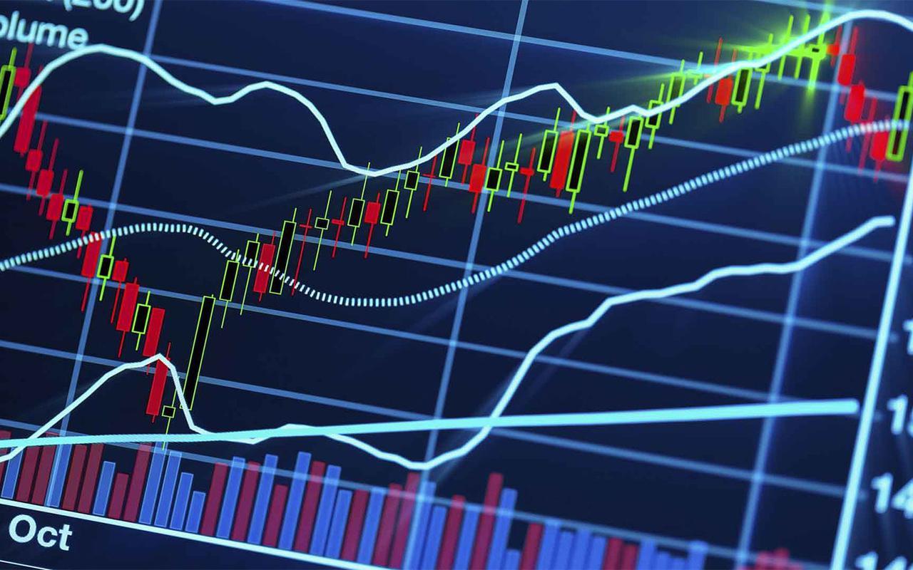 linda raschke prekybos strategijos geriausiai mums reguliuojami dvejetainių opcionų brokeriai