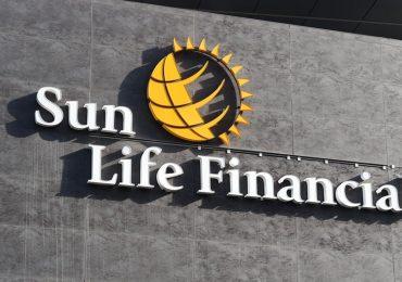 Sun Life Financial - финансовое учреждение Канады
