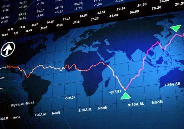 Названы основные тренды развития мировой экономики