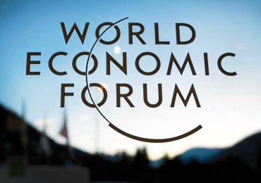 Opinion: the world economic forum reflects the global picture of the world