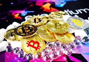 Билл Миллер и его вера в будущее цифровой валюты