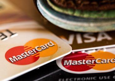 История MasterCard: как развивалась самая известная платежная система в мире