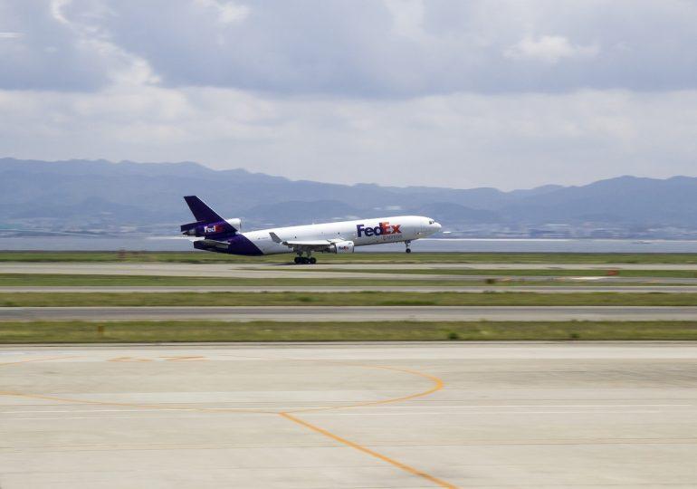Компания FedEx: история становления легендарной службы доставки