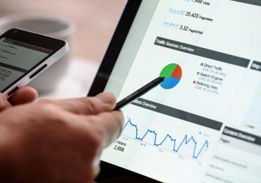 Технические индикаторы рынка для анализа тенденций и изменения цен