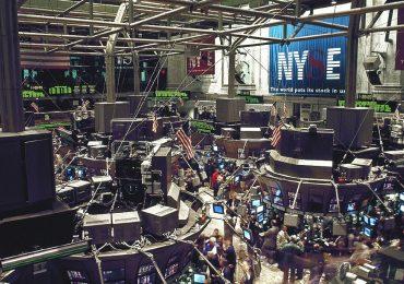 Акции третьего эшелона: риски и плюсы рискованных активов