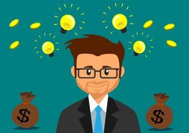 Чарльз Мангер: мудрые советы от известного инвестора