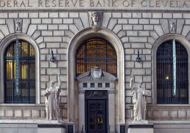 Почему Федеральная резервная система (ФРС) отказалась от повышения процентных ставок