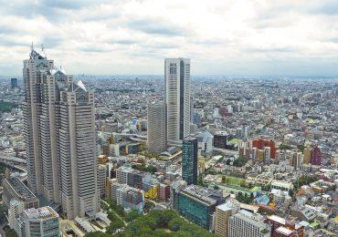 Финансово-промышленная группа Mitsui Group: через трудности к успеху